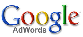 R�f�rencement Adwords