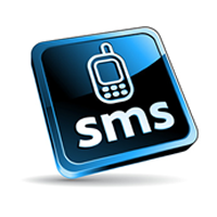 SMS Campagne